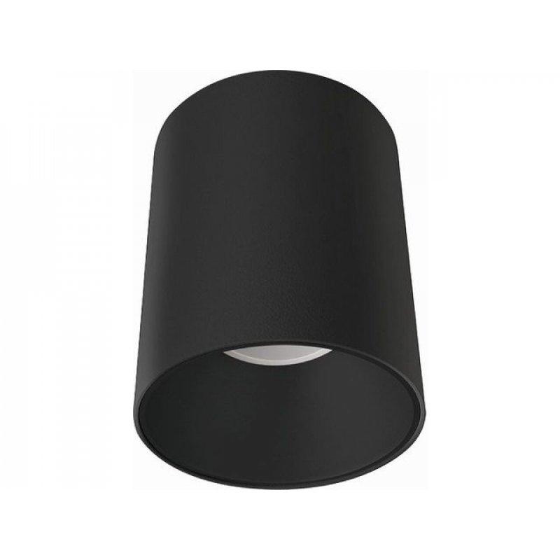 Ceiling-wall lamp Eye Tone 8930
