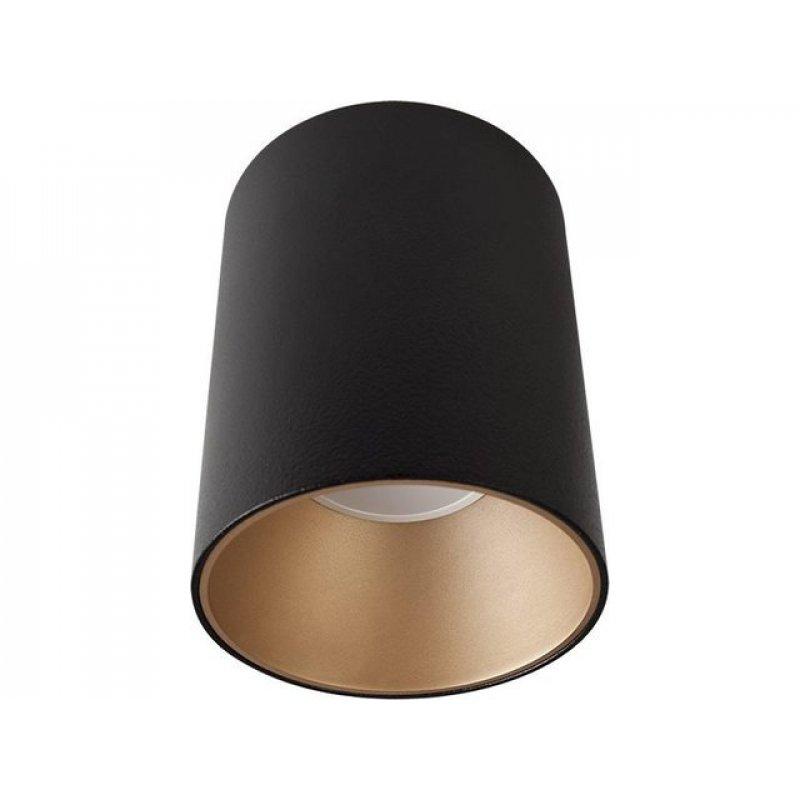 Ceiling-wall lamp Eye Tone 8931