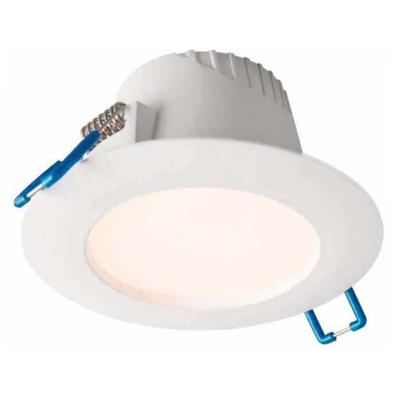 Recessed lamp Helios Led 8992