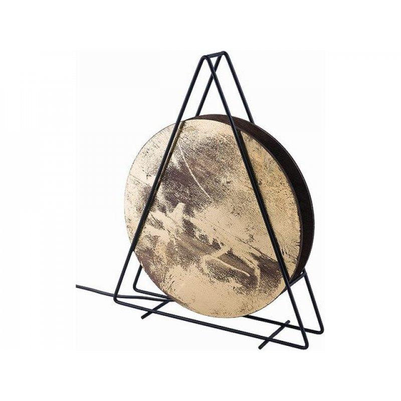 Table lamp Wheel 9032