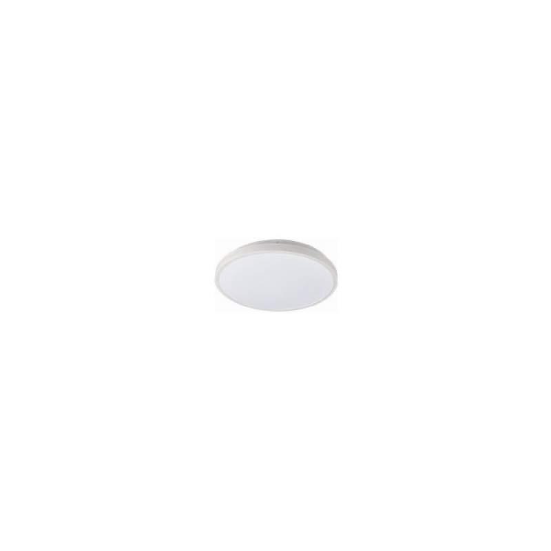 Ceiling lamp Agnes 9160 Ø 38.5 cm