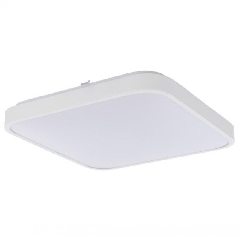 Ceiling lamp Agnes 9168