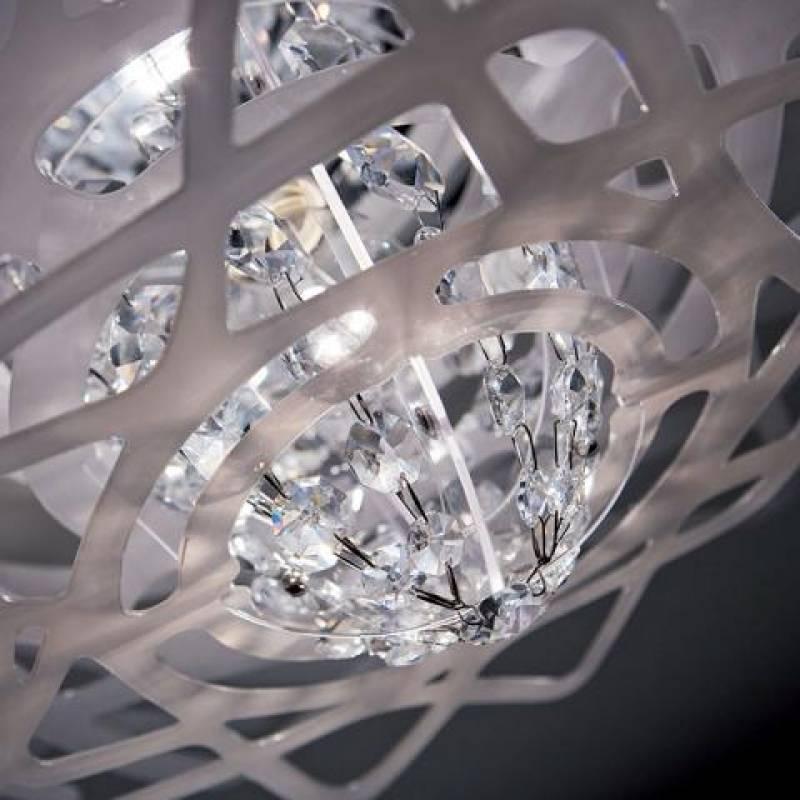 Celing lamp AURORA