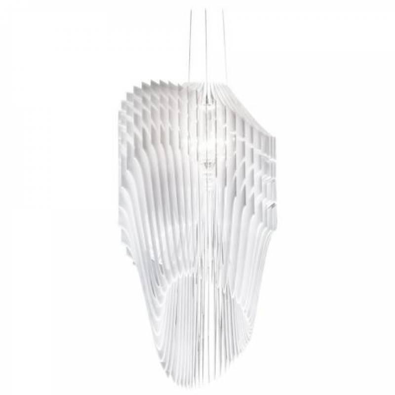 Pendant lamp AVIA Ø 75 cm