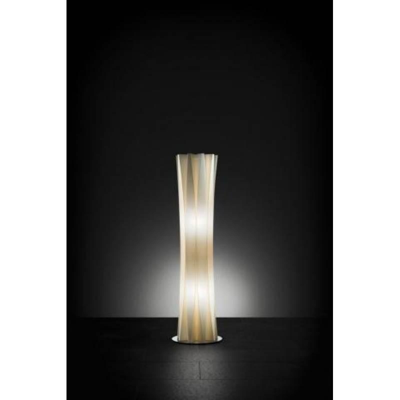 Floor lamp BACH L Ø 31.5 cm