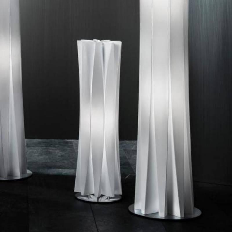 Table lamp BACH S Ø 16 cm