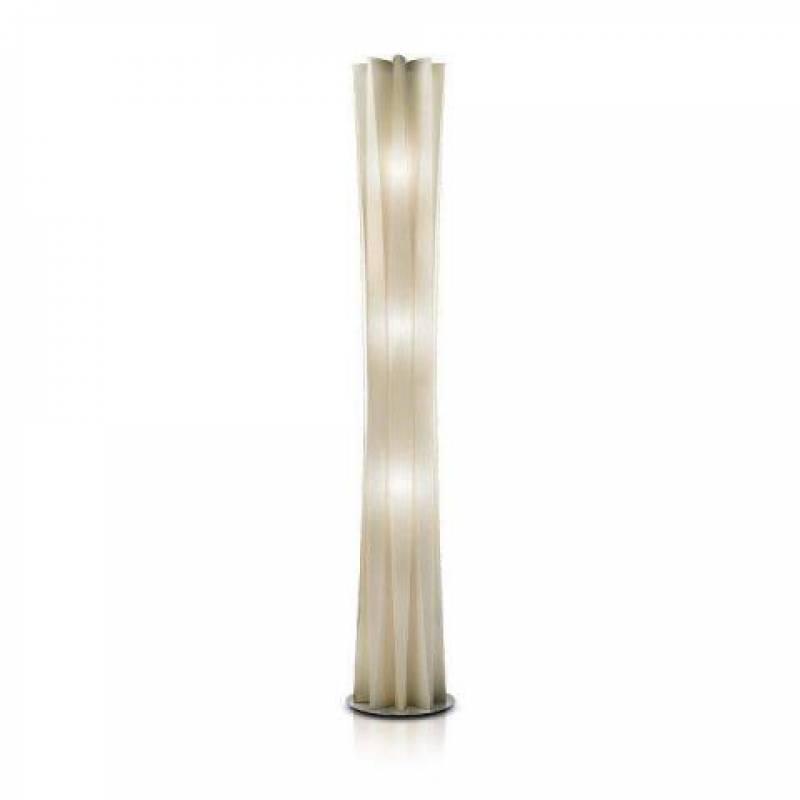 Floor lamp BACH XXL Ø 31.5 cm