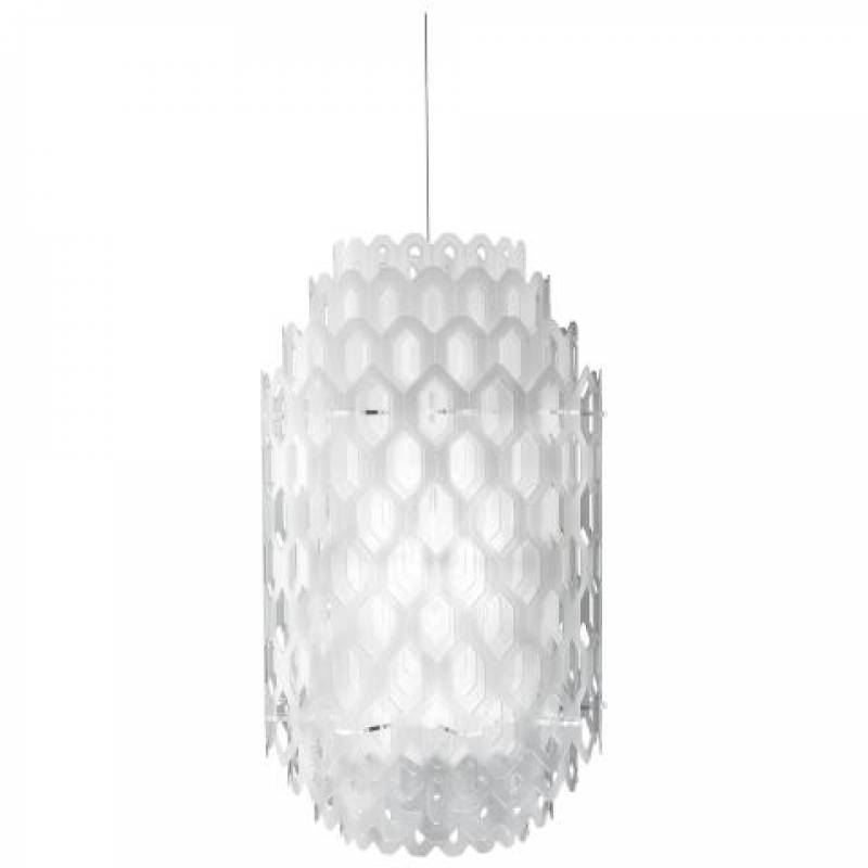 Pendant lamp CHANTAL Large Ø 66 cm