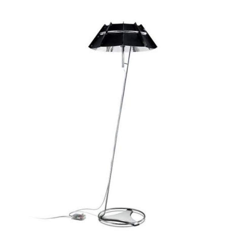 Floor lamp CHAPEAU