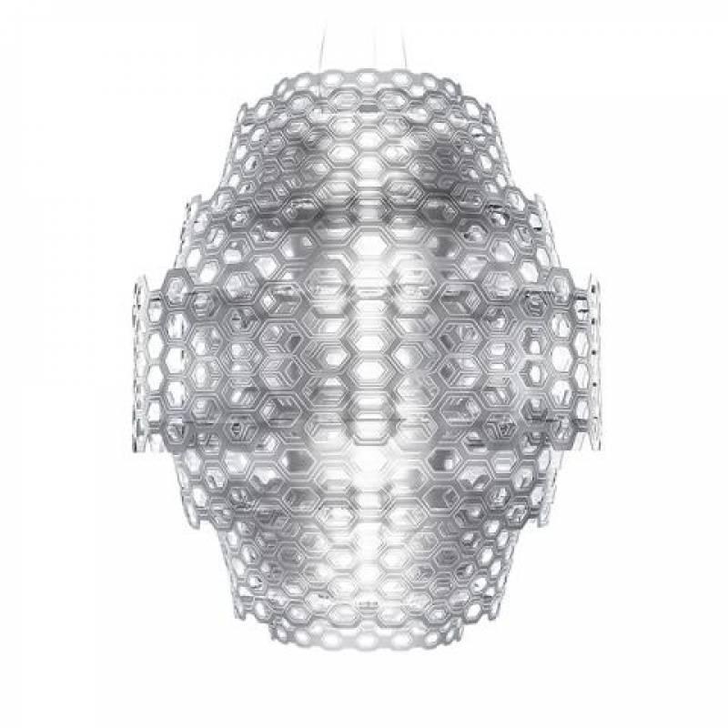 Pendant lamp CHARLOTTE Ø 80 cm