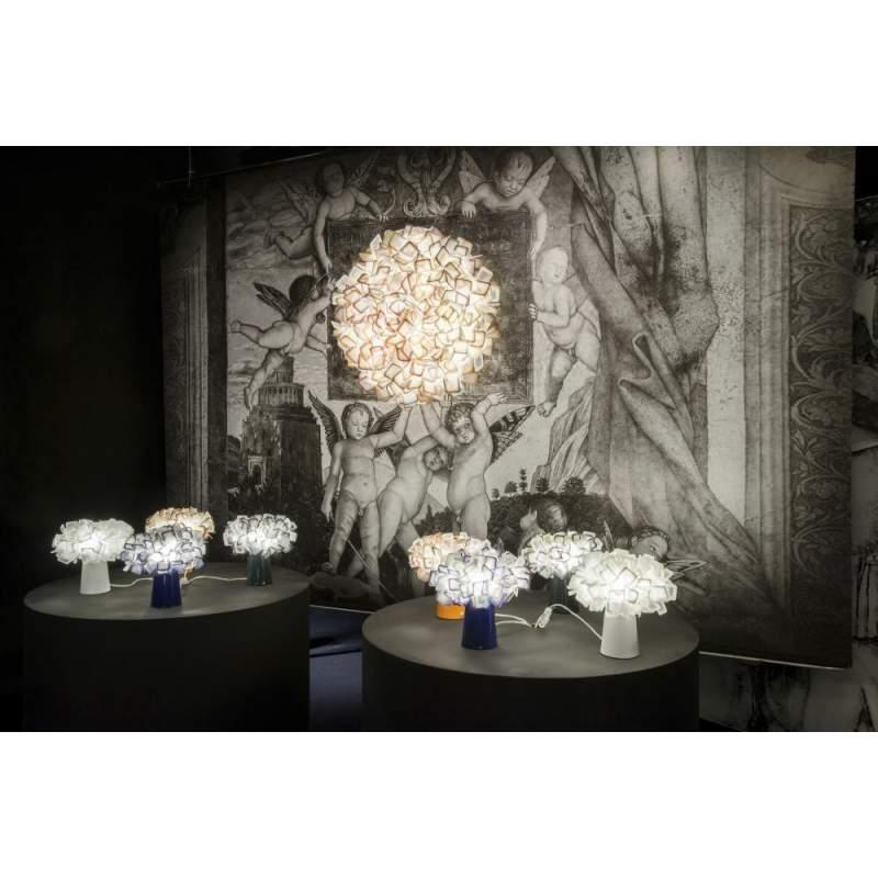 Table lamp CLIZIA