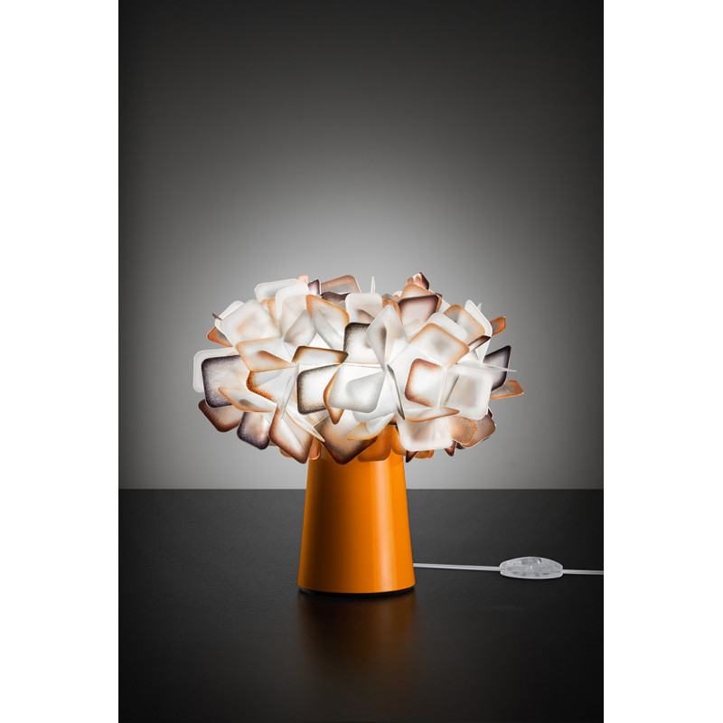 Table lamp CLIZIA