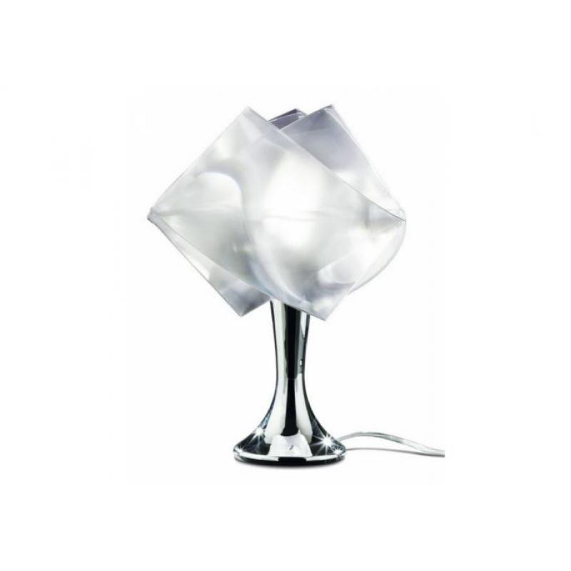 Table lamp GEMMY PRISMA