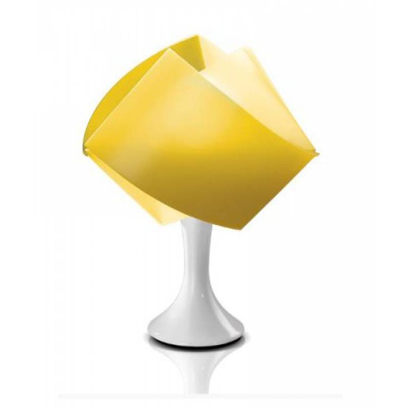 Table lamp GEMMY