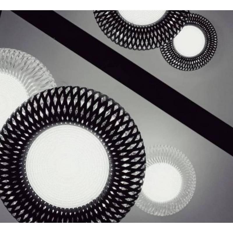 Pendant lamp KALATOS Ø 63 cm