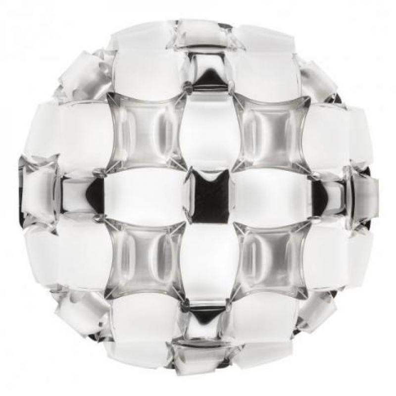 Wall lamp MIDA Ø 32 cm