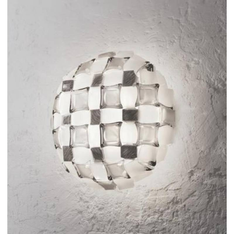 Ceiling/wall lamp MIDA LARGE Ø 67 cm