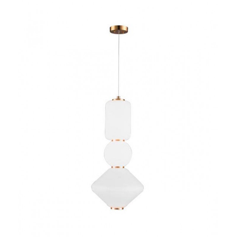 Pendant light 19101 Ø20