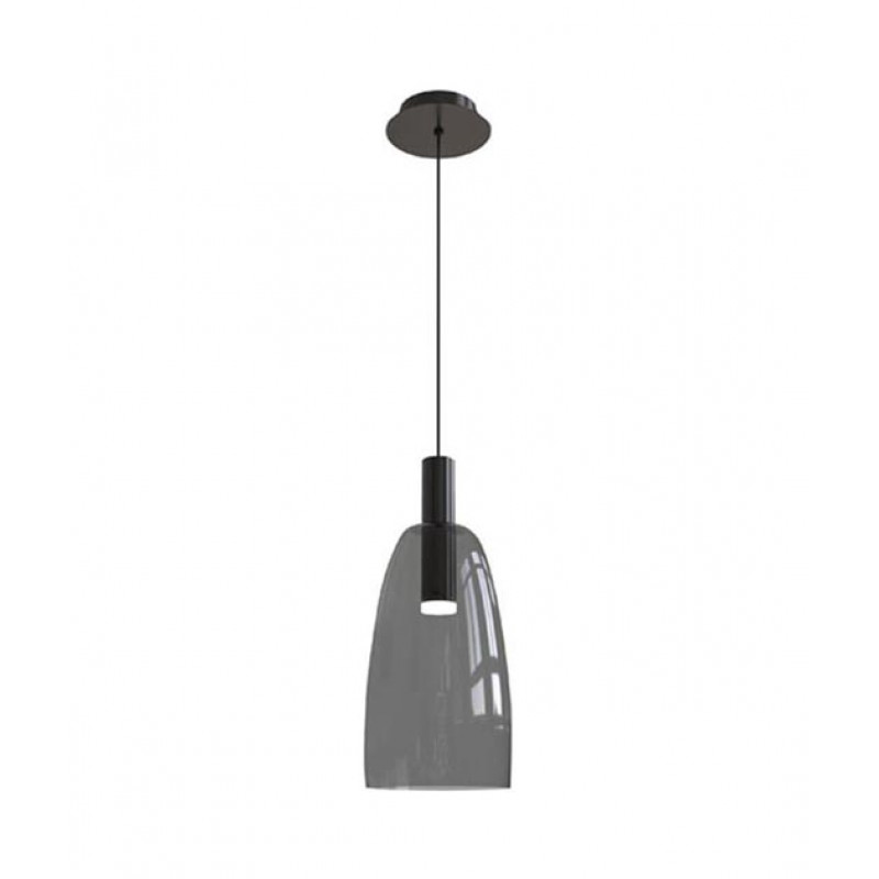 Pendant light 1965