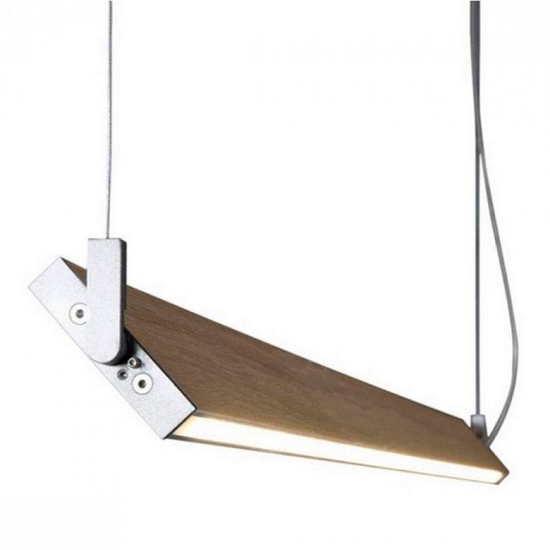 Pendant lamp MANOLO 100 cm
