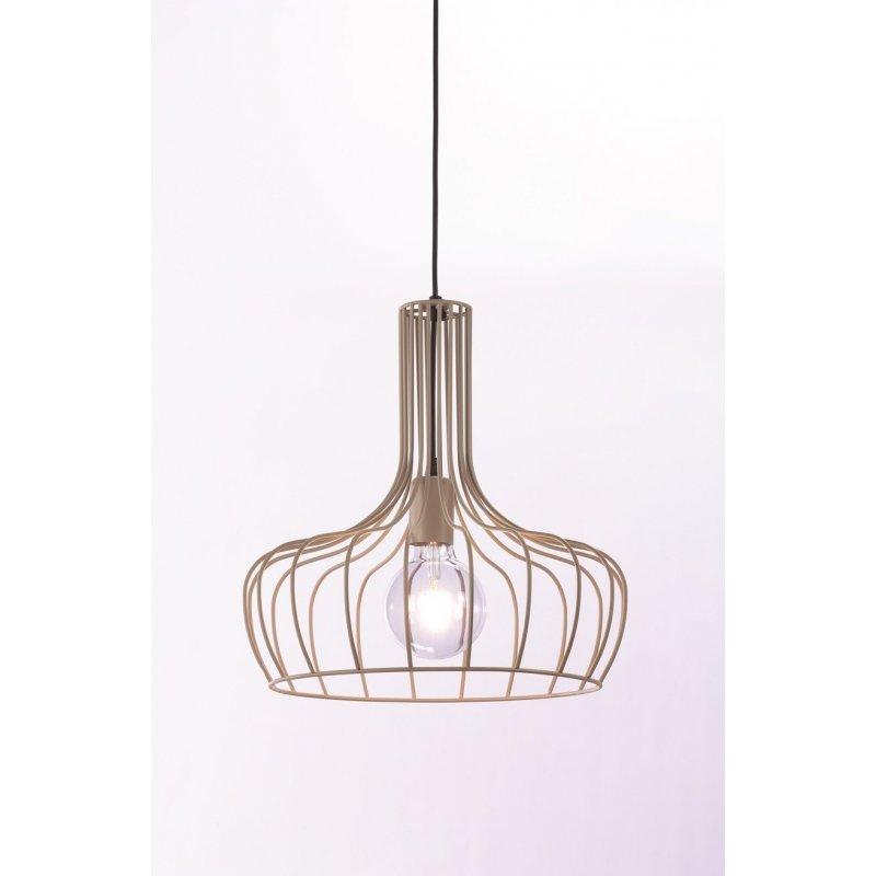 Pendant lamp MATILDE Ø 35 cm