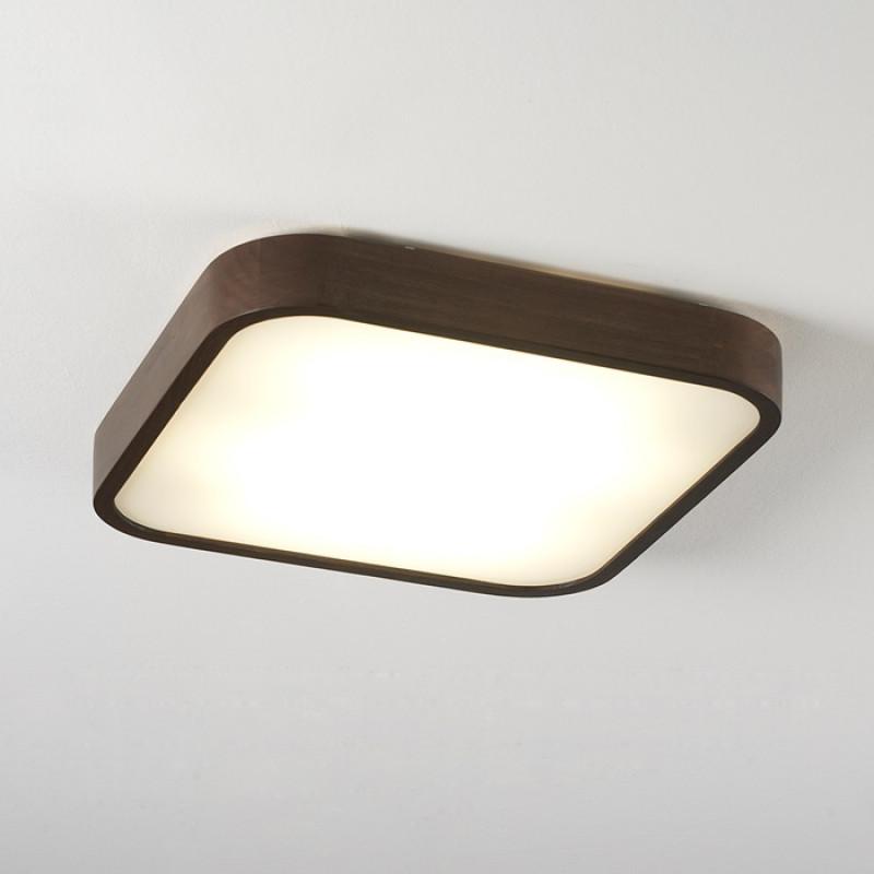 Ceiling lamp NATURE
