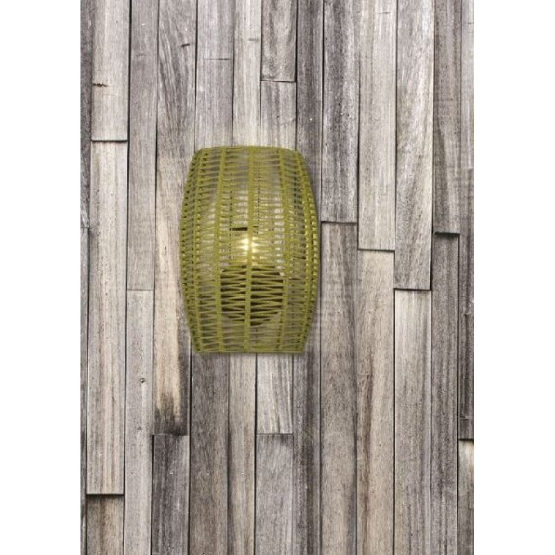 Wall lamp POMA