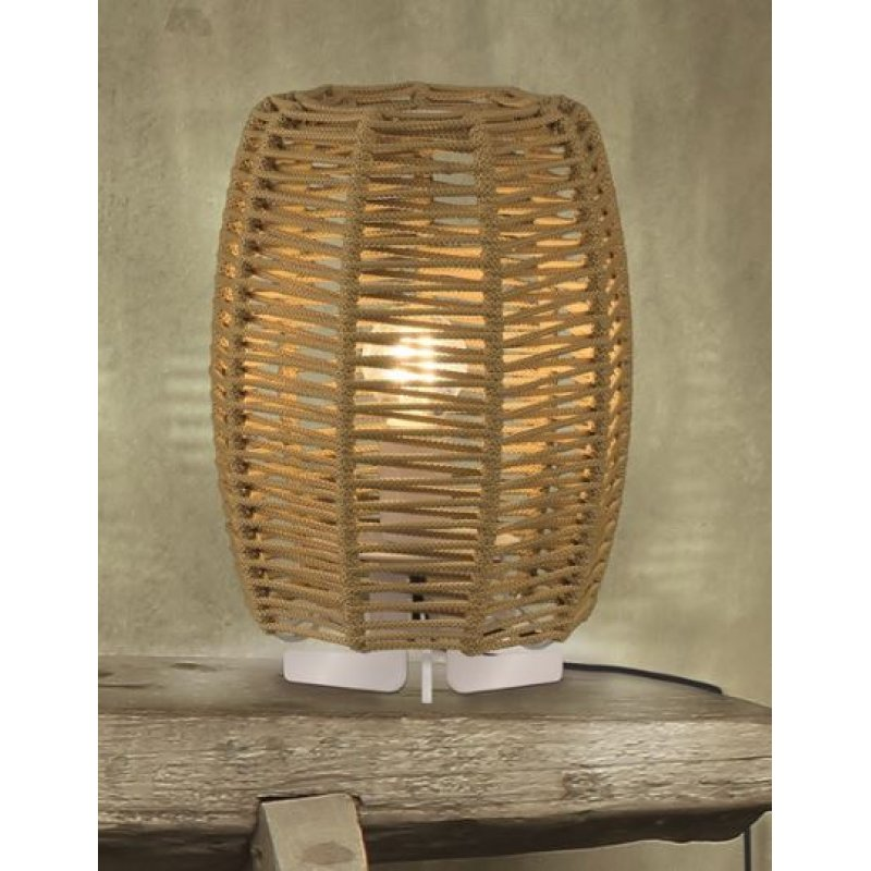 Table lamp POMA