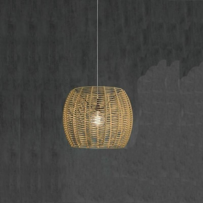 Pendant lamp POMA Ø 60 cm