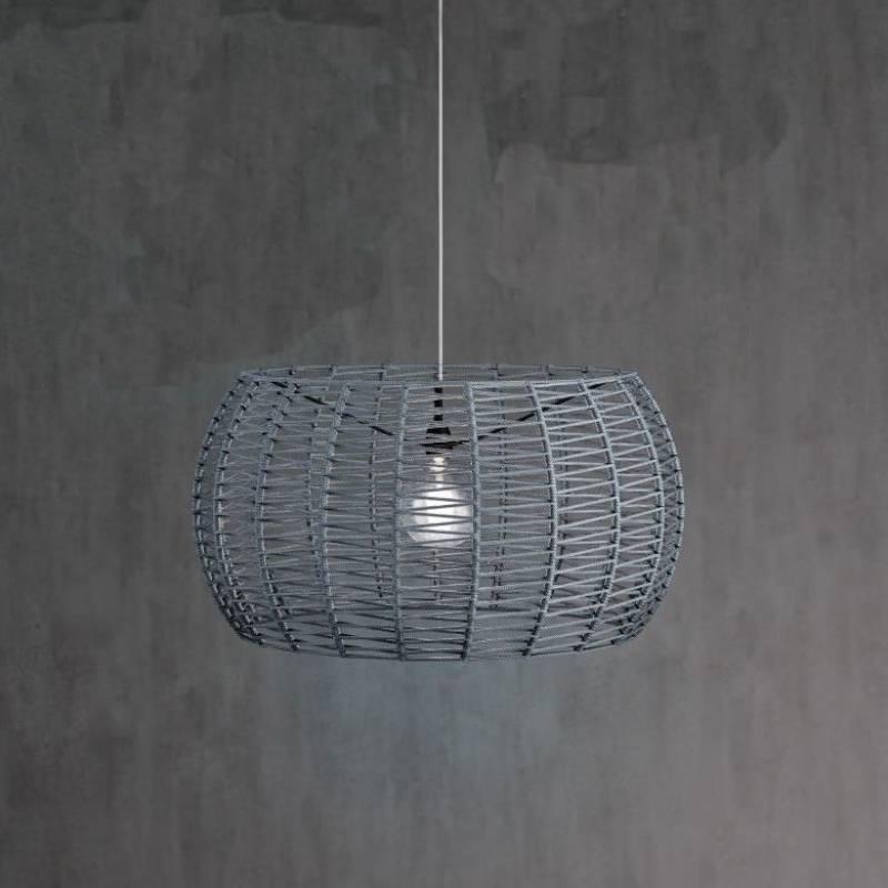 Pendant lamp POMA Ø 75 cm