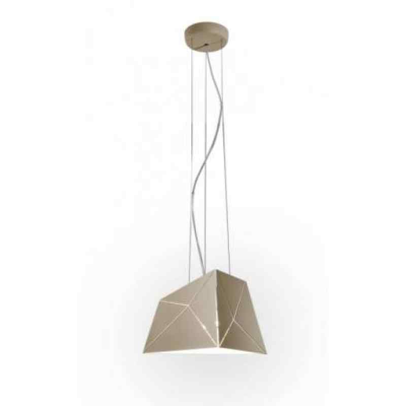 Pendant lamp SLIDE 30