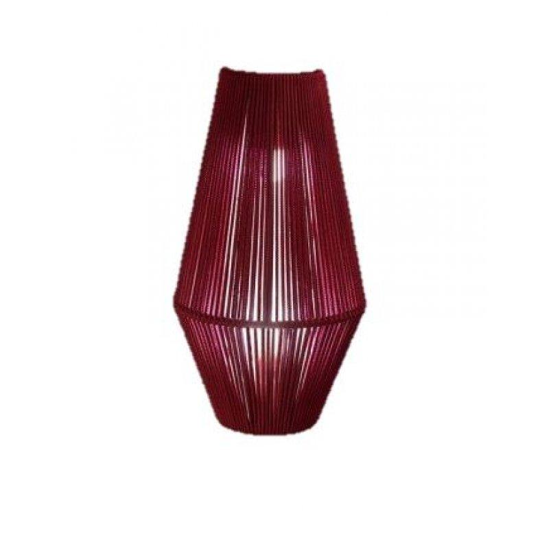 Wall lamp UKELELE
