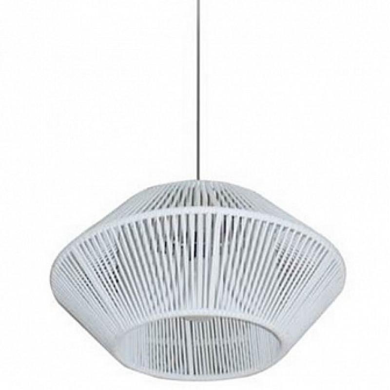 Pendant lamp UKELELE Ø 35 cm