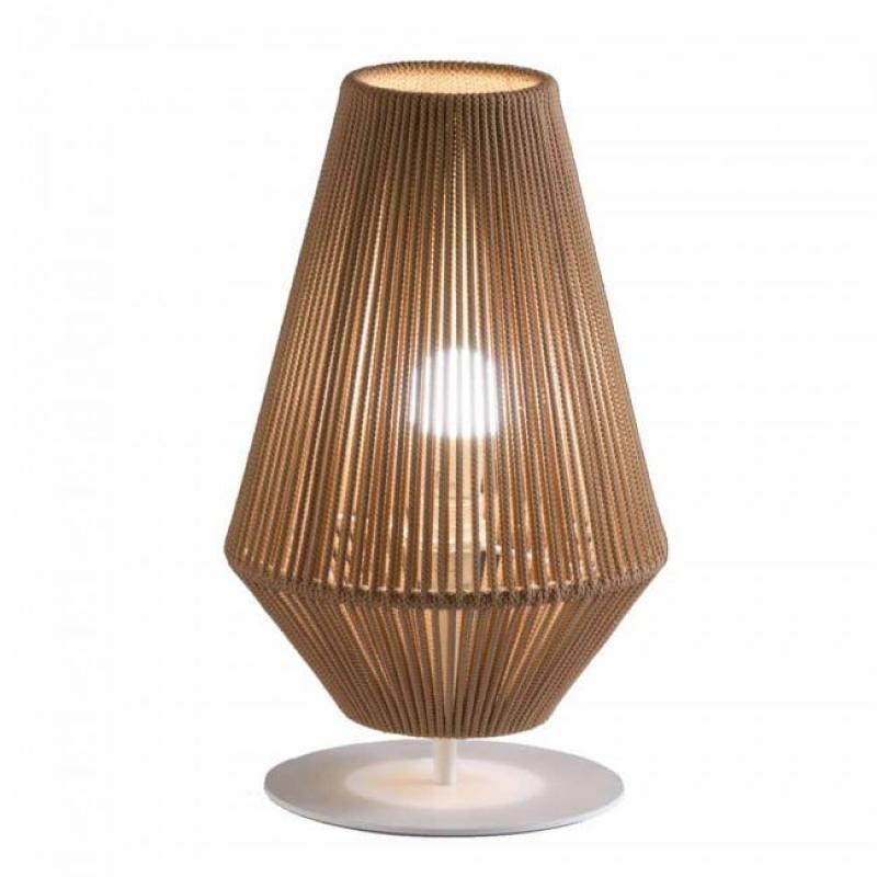 Table lamp UKELELE