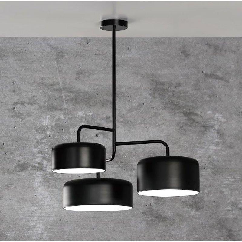 Ceiling lamp TONO