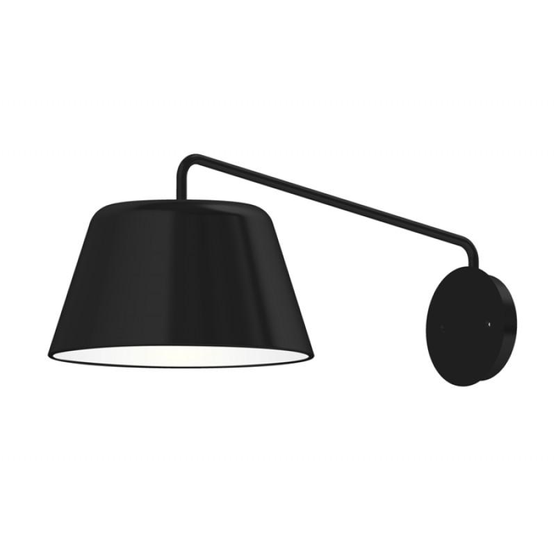 Wall lamp SENTO