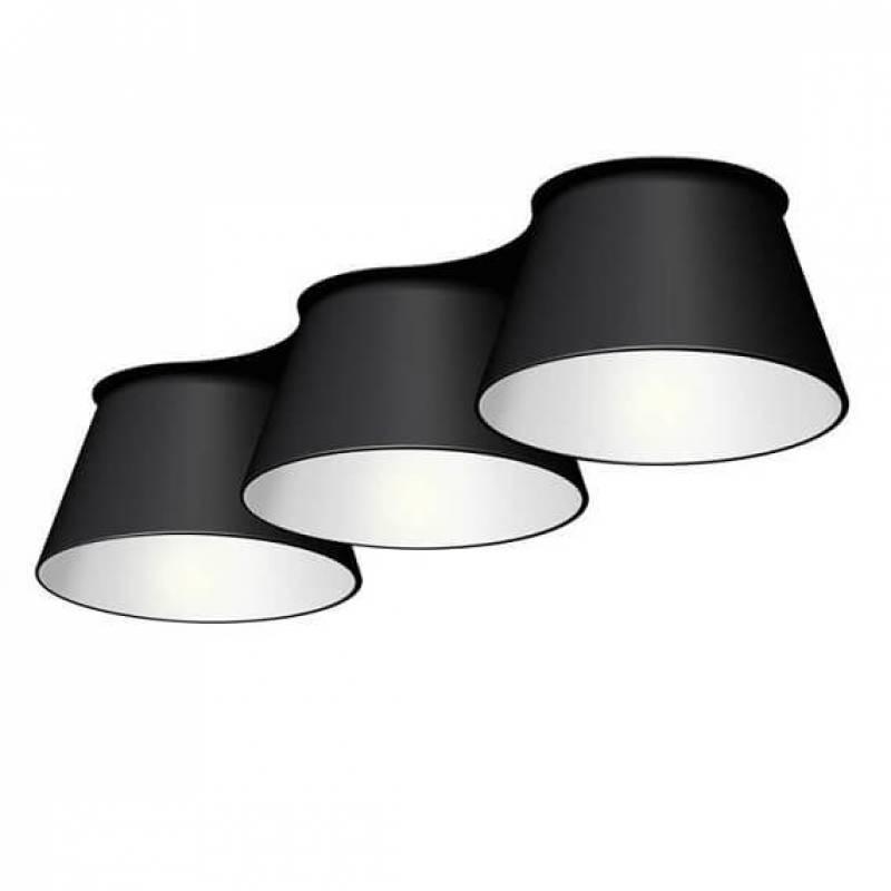 Ceiling lamp SENTO 100