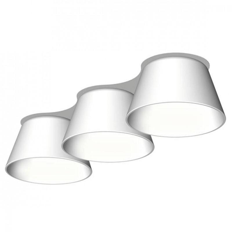 Ceiling lamp SENTO 70