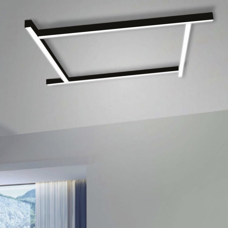 Ceiling lamp TI-ZAS 141