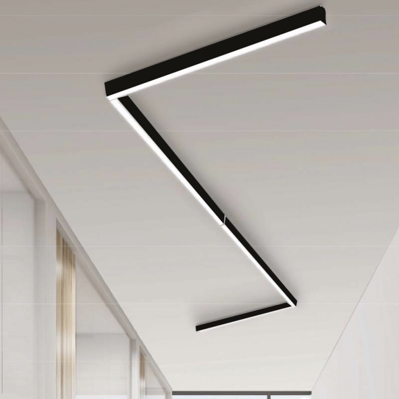 Ceiling lamp TI-ZAS 225