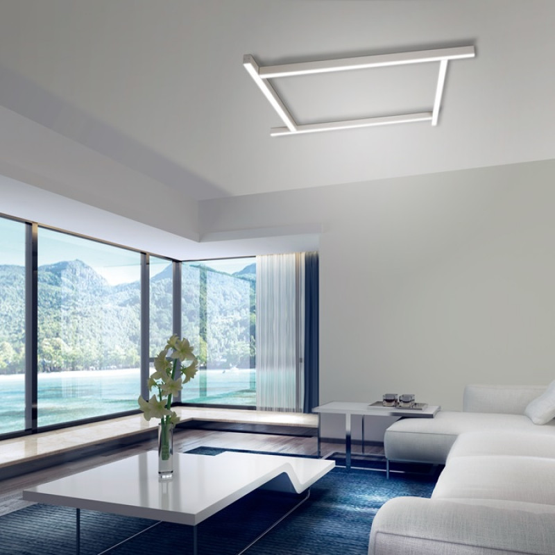 Ceiling lamp TI-ZAS 113