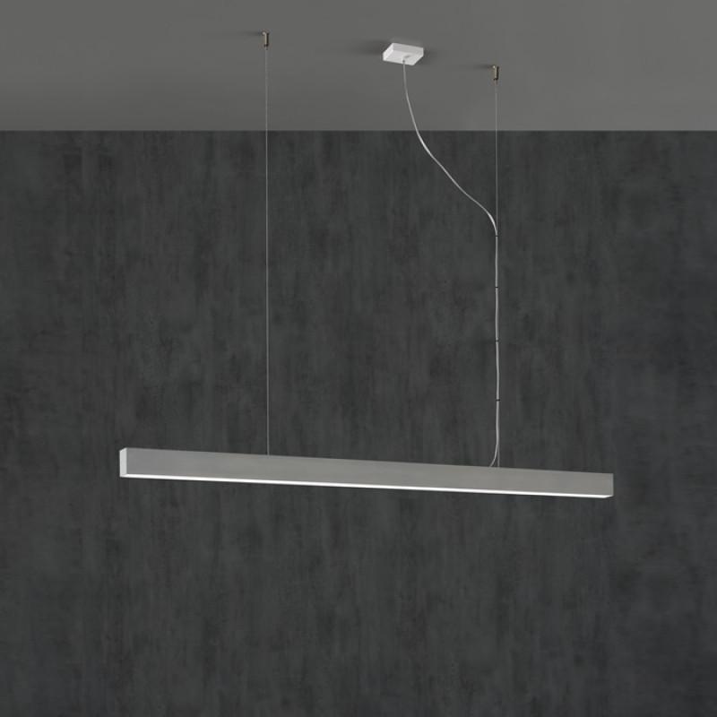 Pendant lamp TI-ZAS 113