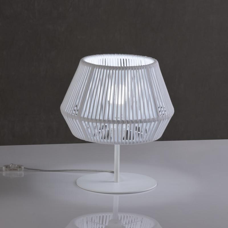 Table lamp BANYO