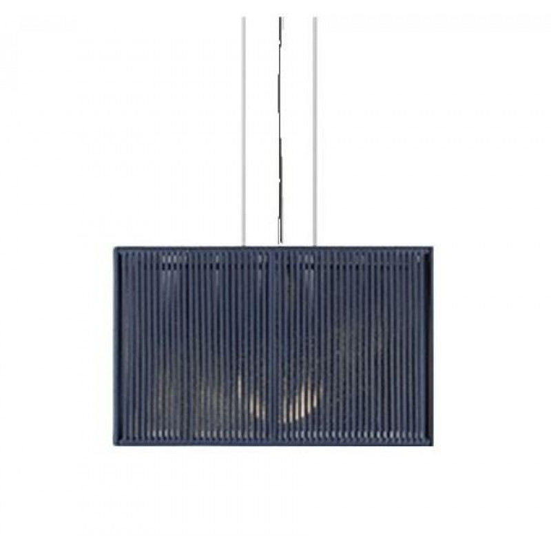 Pendant lamp BASS 40