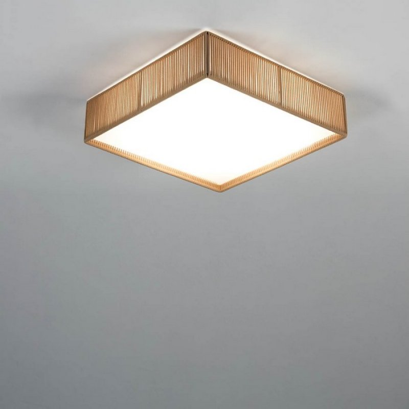 Ceiling lamp Bass 35