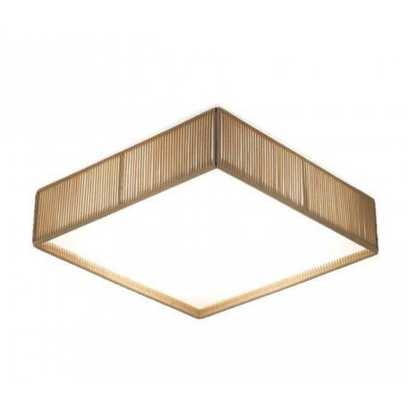 Ceiling lamp Bass 60