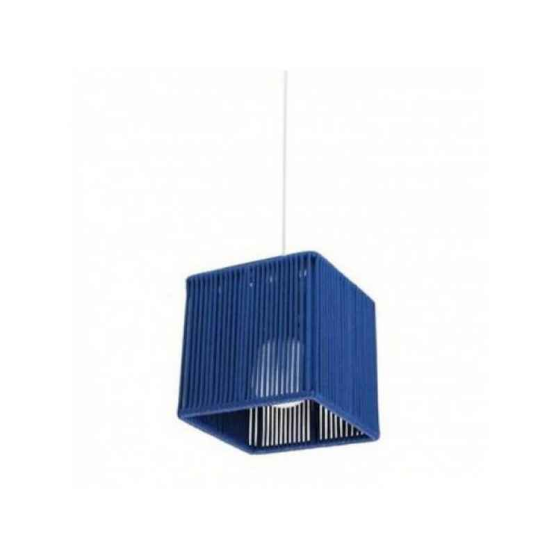 Pendant lamp BASS 20