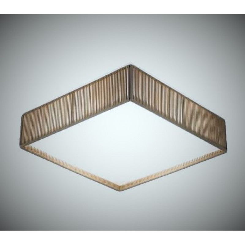 Ceiling lamp Bass 60