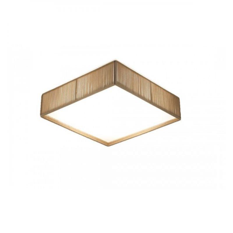 Ceiling lamp Bass 35
