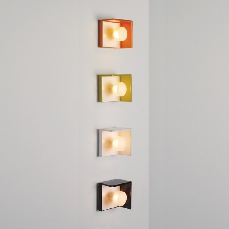 Wall lamp BIS